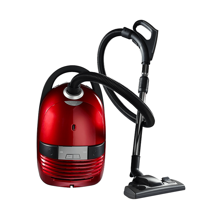 Vodoo Clean 1200 watt